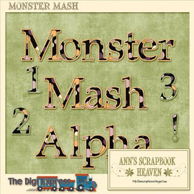 http://3.bp.blogspot.com/-tU93ao9nZZ4/Vg_NdrCVg0I/AAAAAAAAAp0/jBUGWH4l61k/s400/ash_bte_monster%2Bmash_alpha%2Bpreview.jpg