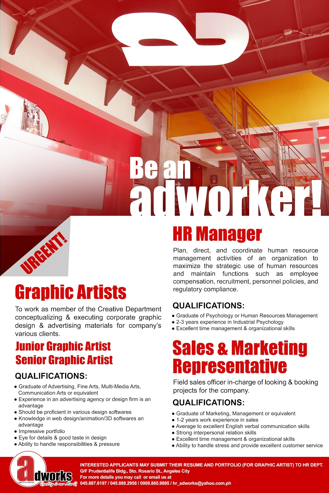 Stunning Graphic Designer Jobs From Home Images Interior Design