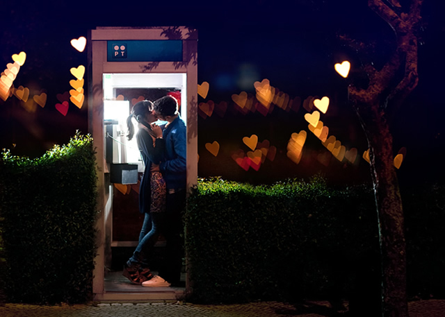 TOP 5 Romantic SMS | Love SMS
