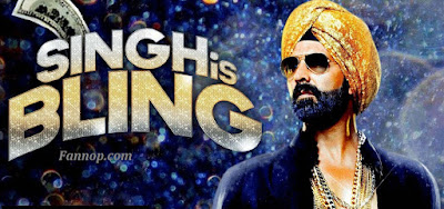http://www.fannop.com/2015/09/singh-is-bling-movie-detail-song-lyrics.html