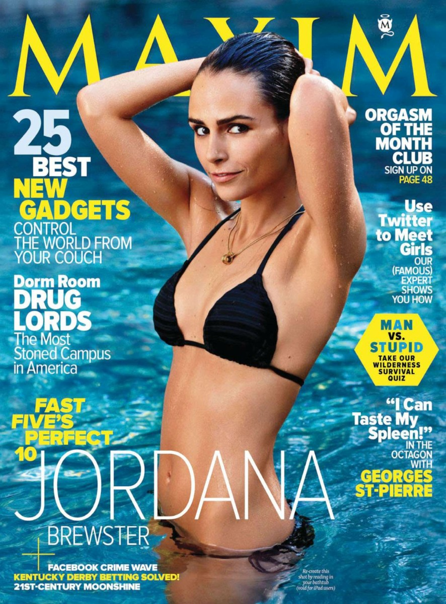 http://3.bp.blogspot.com/-tUDjGX_xV34/TZ9csAcxgAI/AAAAAAAALDI/qOeSwSVuLMU/s1600/Jordana-Brewster-Bikini-Pictures-For-Maxim-USA-May-2011-01.jpg