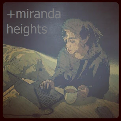 +miranda heights