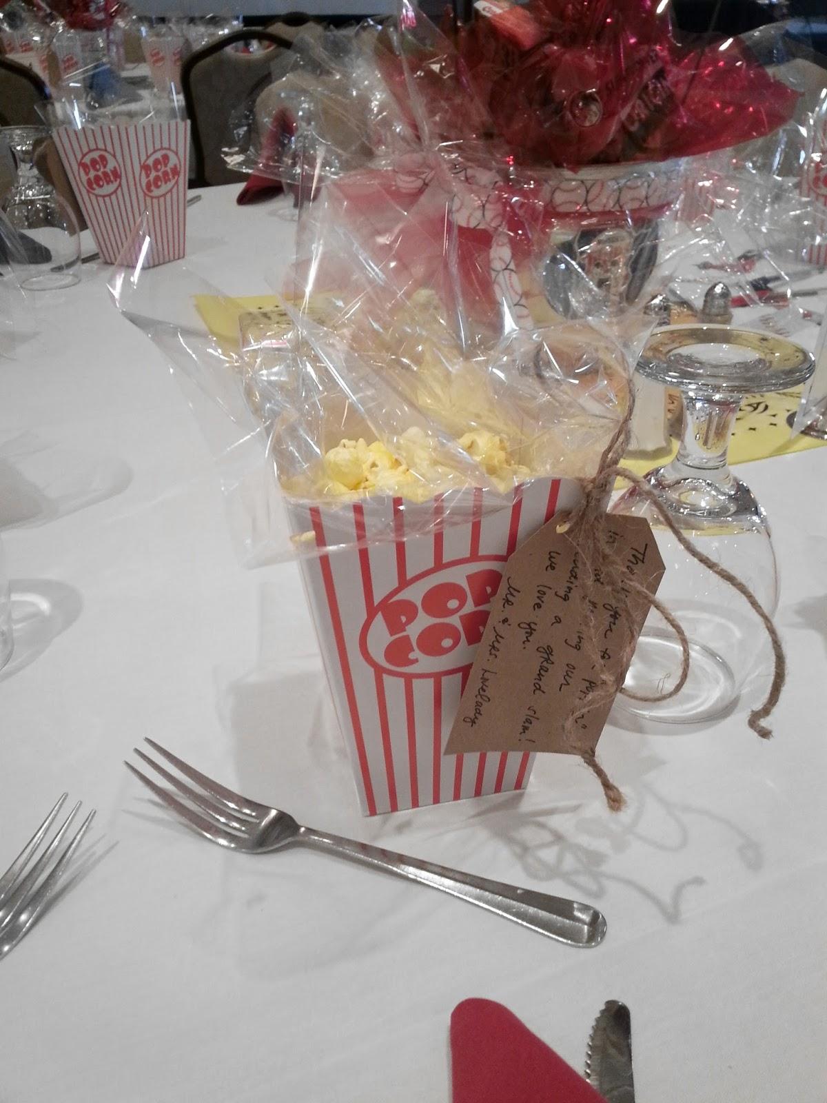 Utahs Wedding Photobooth Blog: Baseball Theme Wedding Reception