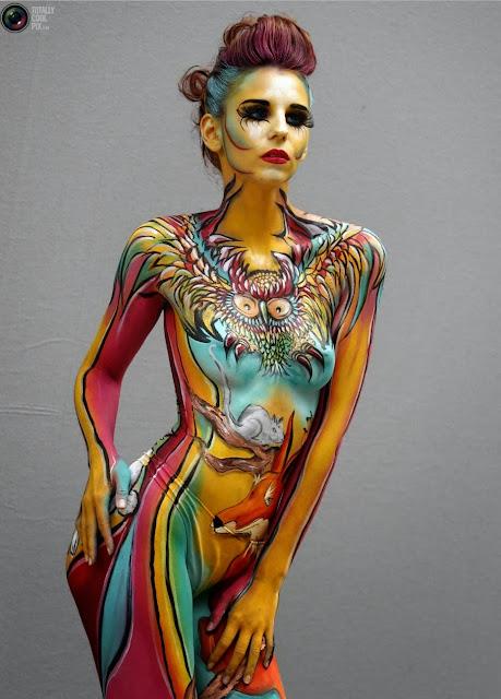 pintura-corporal-desnudos-femeninos