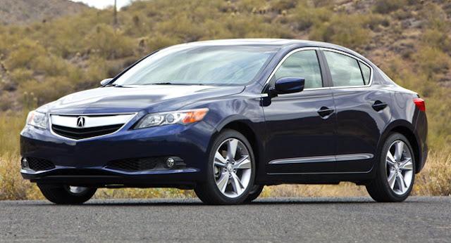Auto Reviews, Gallery, Sport Cars, Acura, 2012 honda cr-v, 2013 acura ilx, acura, cr-v, door handle, door latch, honda, ilx, recall