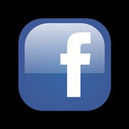 Estudando Hapkido no Facebook