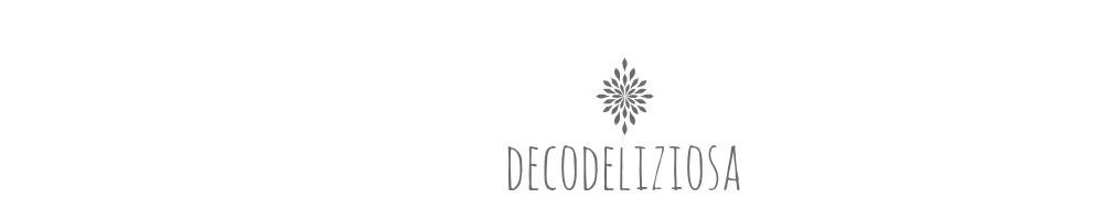 decodeliziosa