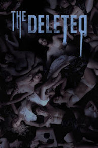 The Deleted Temporada 1