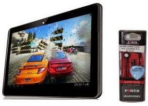 Aldo T33 Tablet Android Murah Harga Rp 500 Ribuan