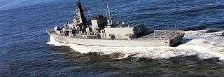 http://www.infodefensa.com/latam/2015/05/15/noticia-chile-desplegara-fragata-combatir-pirateria-oceano-indico.html