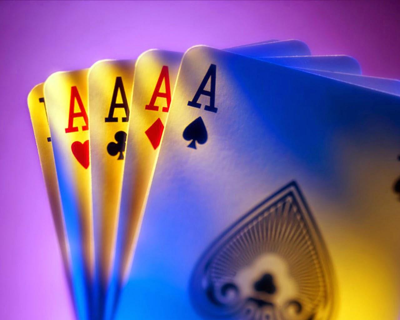 main_poker