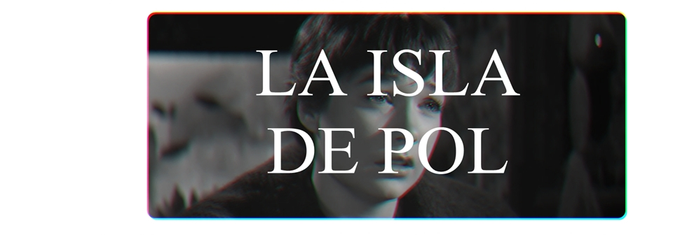 La Isla de Pol