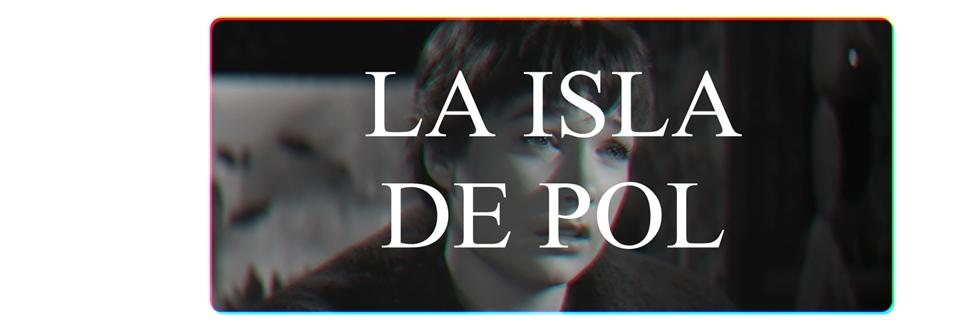 La Isla de Pol