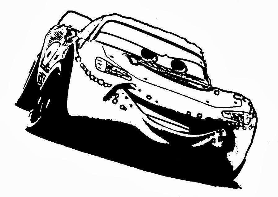 3 in addition Desenhos Para Colorir Carros De Corrida further Desenhos Para Pintar Carros furthermore Desenhos De Carros Da Hot Wheels Para Colorir also Filme Carros Sally Mcqueen Tom Para. on carros para pintar