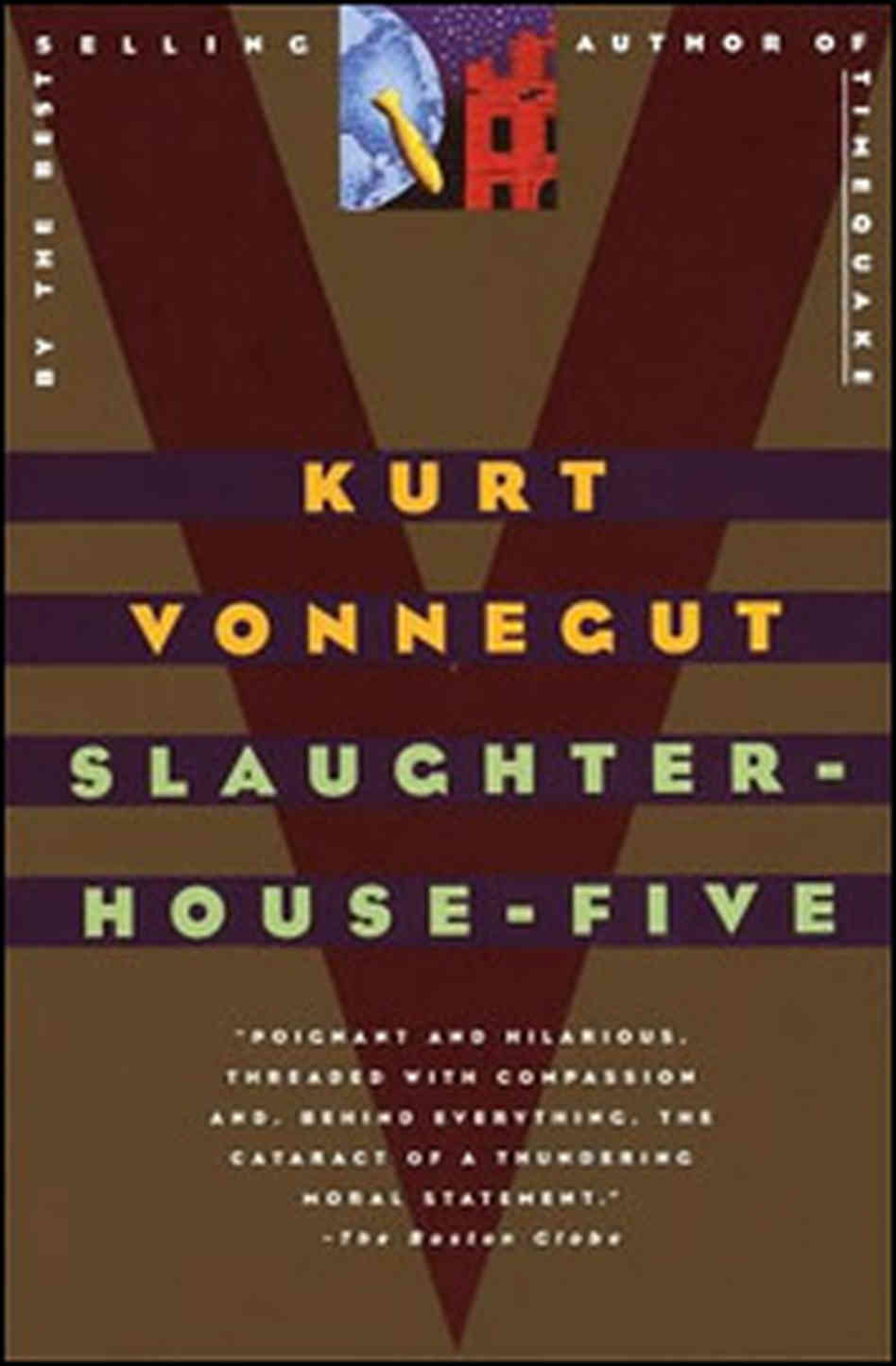 kiss my wonder w slaughterhouse five and the king of kiss my wonder w slaughterhouse five and the king of unreliable narrators