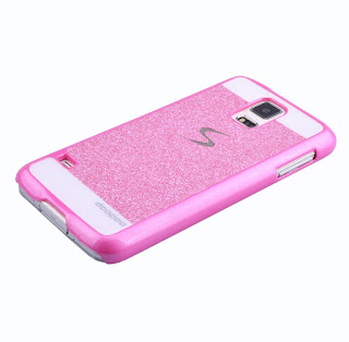 http://www.amazon.com/Samsung-TM-Bling-Diamond-Rhinestone/dp/B00VLW7R3Y/ref=sr_1_11?ie=UTF8&qid=1443078545&sr=8-11&keywords=samsung+galaxy+note+4