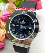 Jam tangan terbaru 2015