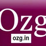 Bollywood.ozg.tv