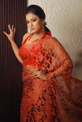 Bangladeshi+Model+Bindu+hot+Photos,+Picture+Gallery,+Walpaper,+pics004