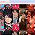 Download Tema Google Chrome - Nabilah JKT48