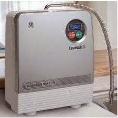 Ionizator 3