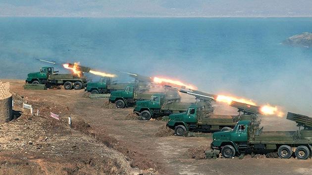 Fuerzas Armadas de Corea del Norte 36e03c5505e237676b131498b7b5ed3f_article