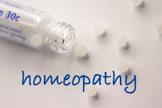 How To Become Homeopathy Practitioner Doctor in India