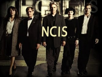 The 2012 STV Favourite TV Series Competition - Day 34 - Semi Final 2 - NCIS vs. Castle