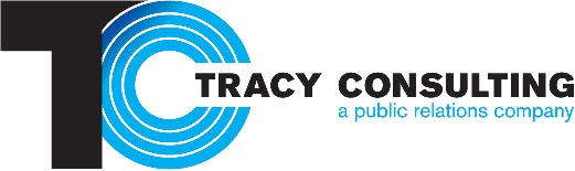 Tracy Consulting
