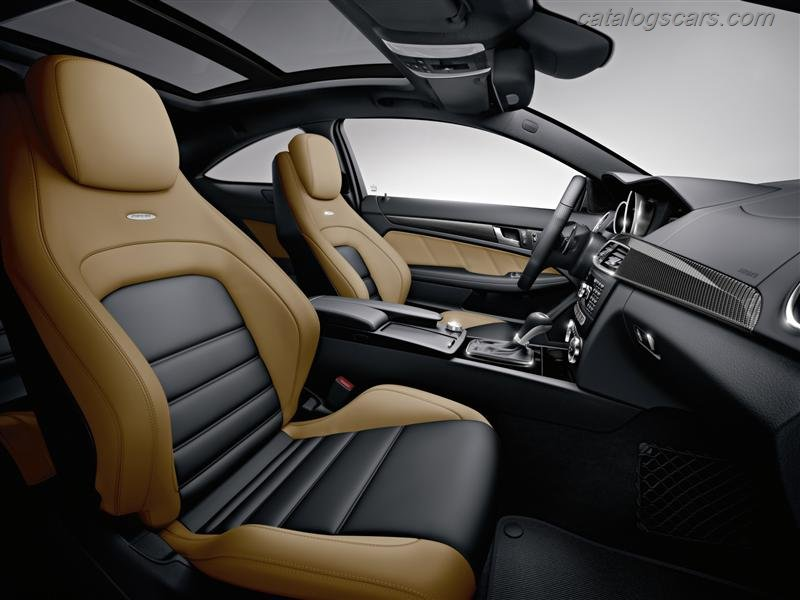 صور سيارة مرسيدس بنز سى 63 AMG كوبيه 2013 - اجمل خلفيات صور عربية مرسيدس بنز سى 63 AMG كوبيه 2013 - Mercedes-Benz C63 AMG Coupe Photos Mercedes-Benz_C63_AMG_Coupe_2012_800x600_wallpaper_16.jpg
