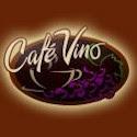 Café Vino