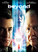 Beyond (US) (2011) online y gratis