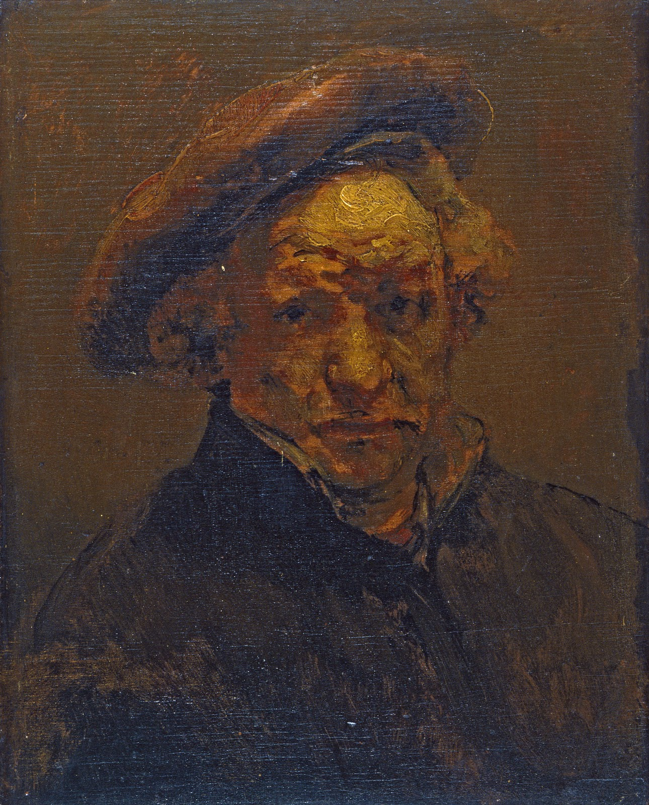 art corpus review of irrational marks bacon and rembrandt at ordovas it is well known that bacon took a lot of inspiration sometimes quite directly from a number of his artistic predecessors perhaps most notably