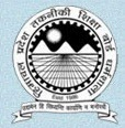 Himachal Pradesh HP Polytechnic Results 2014 hptechboard.com/Diploma Results 2014
