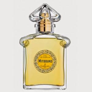 Mitsouko Eau de Parfum Guerlain for women