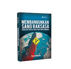Buku Baru 2018