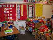 Literacy Tubs and Writing