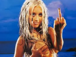 Christina-Aguilera-Dirrty