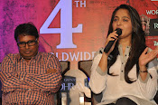Rudramadevi release date press meet-thumbnail-9