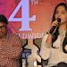 Rudramadevi release date press meet-mini-thumb-9