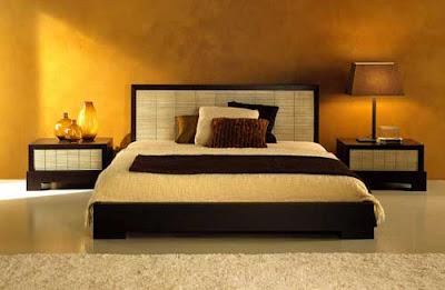 Modern Bed Designs