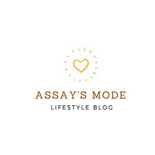 Assay's Mode