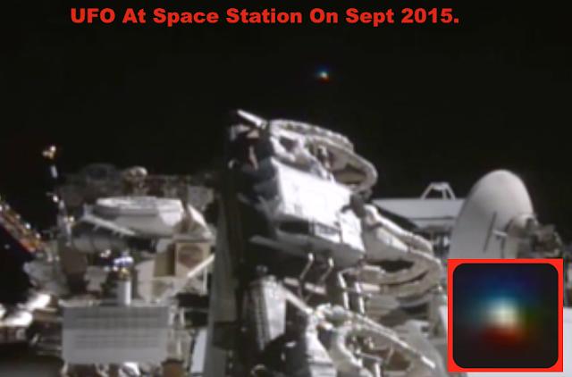 UFO News 9/04/2015 ESA Flying Away From Comet Rosette and MORE UFO%252C%2BUFOs%252C%2Bsighting%252C%2Bsightings%252C%2BJustin%2BBieber%252C%2Blightning%252C%2BApollo%252C%2B20%252C%2BLDS%252C%2BMormon%252C%2Bbeach%252C%2Bbible%252C%2Bnaked%252C%2Bnasa%252C%2Btop%2Bsecret%252C%2BET%252C%2Bsnoopy%252C%2Batlantis%252C%2BW56%252C%2Buredda%252C%2Bscott%2Bc.%2Bwaring%252C%2Bas%252C%2BGod%252C%2Bball%252C%2Bpark%252C%2Binsect%252C%2BNibiru%252C%2BAI%252C%2B%2BISS%252C%2Bnews%252C%2Bangel%252C%2Bstation%252C%2B142106
