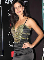 Hot, katrina, kaif, new, cleavage, photos