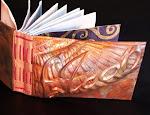 Visit VictoriaLansford.com for More Artwork