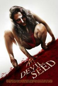 The Devil in Me / Devil Seed