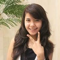 Angeline Situmorang - Mantan