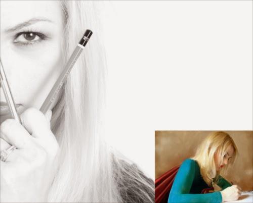 10-Artist-Ileana-Hunter-Minimalist-Hyper-Realistic-Portraits-www-designstack-co