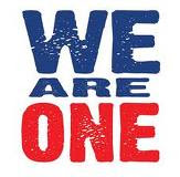 "99ers: Plan to attend the ""We Are One"" Rally near you - April 4, 2011"