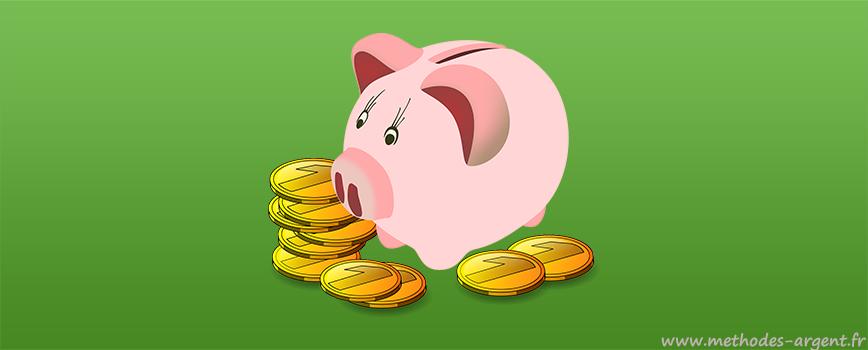 Gagner et économiser grâce au site Moolineo